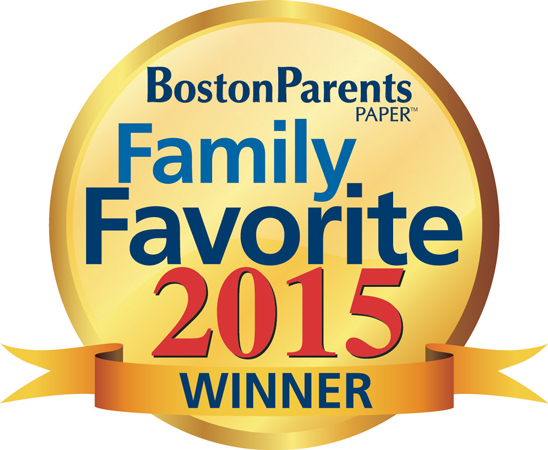 Best Dance Class Boston Parents